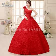 wedding dress daily cheap dresses daily buy quality dress note directly from china
