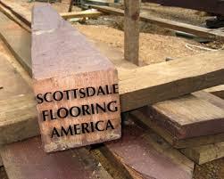 trends in flooring scottsdale flooring america