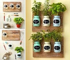 indoor herb garden ideas u2013 piccha