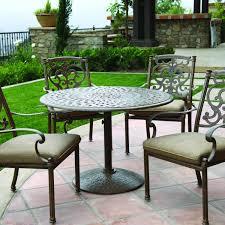 furniture alu mont furniture amazing patio furniture santa barbara