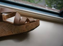 Comfortable Travel Shoes Best Travel Shoes For Europe In The Summer Cute And Comfy