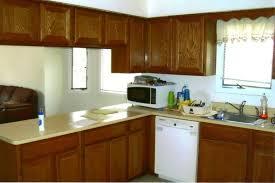 kitchen cabinets wood kitchen cabinets cabinet refacing cost