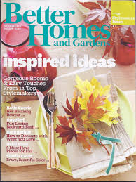 interior design magazines how to makeover your home with the