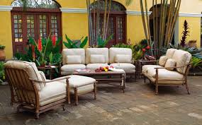 Patio Furniture Clearwater Marvelous Ideas Florida Patio Furniture Sumptuous Clearwater Pool