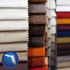 Upholstery In Orlando Fl Fabrics Manufacturers U0026 Wholesalers In Florida