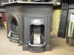 Small Victorian Bedroom Fireplace Bedroom 8d0ba514727b385e86d87e9f769c979f Bedroom Fireplace Tile