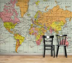 World Map Wallpaper Wallpaper Free Travel Wallpaper World Map Wallpaper 1680x1050