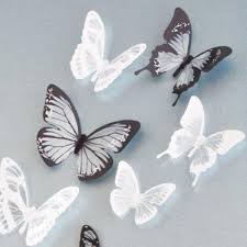 butterfly area rugs 20 best collection of ceramic butterfly wall art wall art ideas