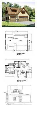 1 bedroom garage apartment floor plans best 25 garage apartment plans ideas on garage loft