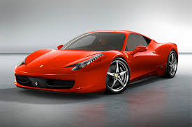 what is the price of a 458 italia 2015 458 italia overview cars com
