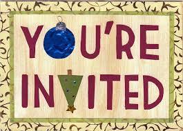 potluck invitation christmas potluck invitation hey it s rochelle
