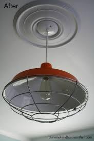vintage kitchen light 72 best barn lighting images on pinterest lighting ideas lights