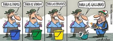 imagenes animadas sobre el reciclaje reciclaje 3 jpg