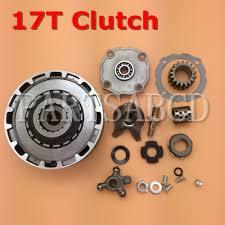 online buy wholesale 125cc atv parts from china 125cc atv parts