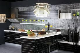 black kitchen furniture modern kitchen furniture stunning modern kitchen furniture sets