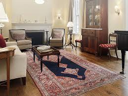 tappeti web un tappeto persiano per arredare e impreziosire un ambiente