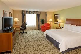Comfort Inn Buffalo Ny Airport Hilton Garden Inn Buffalo Airport Updated 2017 Prices U0026 Hotel