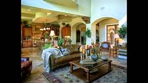 kitchen living space ideas kitchen living room ideas youtube
