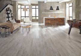 Laminate Flooring Tarkett Tarkett Sm Transparency Catalog
