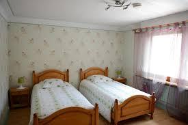 chambre et table d hote en alsace gîte de séjour et table d hôtes a l avant thur chambre verte kruth
