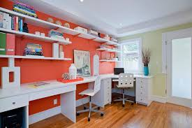 colors for a home office working from home with these good colors for home office