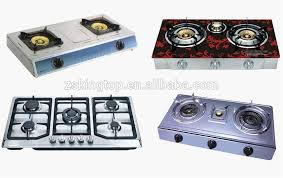 Best Cooktops India 3 Burner Gas Stove Gas Cooker India Burner Cooktops Buy India