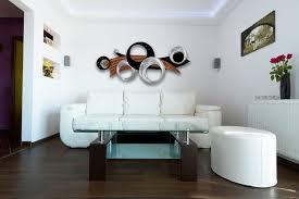 living room wall metal wall design modern living room brisbane by