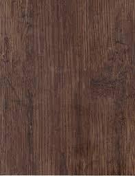 Laminate Flooring Online Flooring Costco Wood Flooring Costco Carpet Prices Shaw
