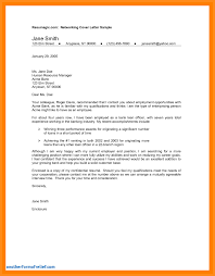 noc report template noc report template cool how to write request letter for noc