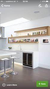 541 best kitchen design images on pinterest kitchen kitchen