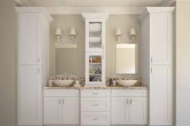 ready to assemble cabinets canada rta bathroom vanities canada layjao