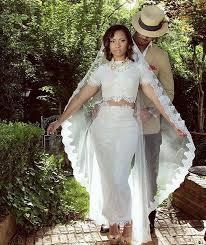 courthouse wedding ideas the 25 best courthouse wedding dress ideas on