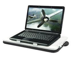 Logitech Laptop Desk Looks Logitech N700 Lapdesk Notebook Cooling Pad