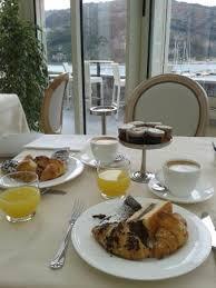 portovenere cuisine breakfast picture of grand hotel portovenere porto venere