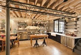 Industrial Style Kitchen Island Lighting Industrial Style Kitchen Island Cabinet Handles Pulls Subscribed