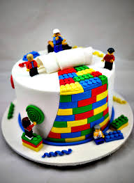 birthday cake ideas perfect lego birthday cake designs for little