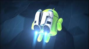 speed up android phone 4 easy tips to speed up android smartphone ifixscreens