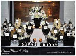 Candy Buffet Wedding Ideas by 592 Best Candy Bars U0026 Dessert Buffets Images On Pinterest