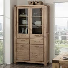 Holz Schrank Wohnzimmer Einrichtung Akazien Mobel Wohnzimmer Poipuview Com