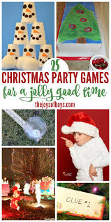 Christmas Party Games For Large Groups Of Adults - christmas christmas party games picture inspirations kids and