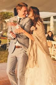 etole pour mariage 65 best porter et nouer une étole images on envelope