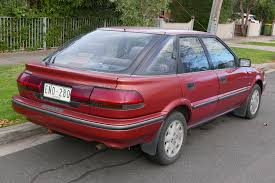 toyota corolla hatchback 1991 file 1991 toyota corolla ae92 cs x seca liftback 2015 06 25 02