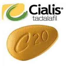 cialis pills in pakistan erectile dysfunction pills buy cialis