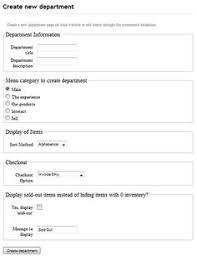 Drawer Balance Sheet Template Drawer Balance Sheet Template Business Adventures