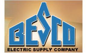 besco lighting leesburg fl electrical apparatus and equipment lighting fixtures in leesburg