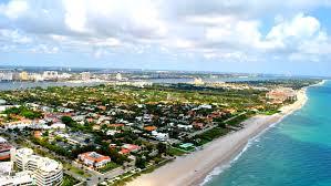 Jensen Beach Florida Map by Jupiter Florida Versus Palm Beach Florida Jupiter Lighthouse Realty