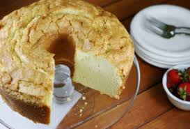 12 easy pound cake recipes favesouthernrecipes com