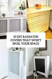 15 best ideas of radiator cover shelf unit