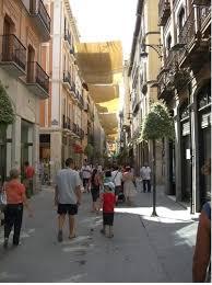 Diputación de Granada Images?q=tbn:ANd9GcQFAb6oNRr0He220ZokTQ3Wd5BNFXbHYZPno87IXZIWSS2RWOFV