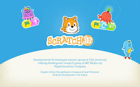 scratchjr android apps on google play